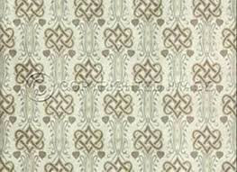 vintage vinyl flooring congratulations and co on your icon honors announcement floor cloths canada