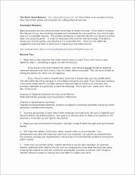 General Resume Objective Examples From Objective For Resume General