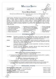 resume executive functional resume printable of executive functional resume