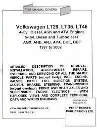 electrical wiring diagram vw t4 electrical download wiring Vw T4 Wiring Diagram electrical wiring diagram vw t4 8 on electrical wiring diagram vw t4 1998 vw t4 transporter wiring diagram