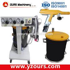 manual electrostatic spray manual electrostatic spray supplieranufacturers at alibaba com
