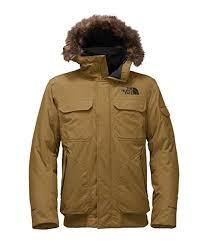 best winter jackets best winter jacket best winter coats warmest winter jackets