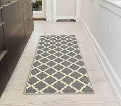 i love lattice print rugs boost the spirit of your home with the lovely patterns and extraordinary colors bought together on these lovely rugs and runners