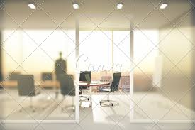 Meeting Room Wall Design Meeting Room With Frosted Glass Walls Photos By Canva