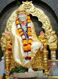 Image result for images of shirdisaibaba small photo