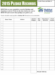 Fundraiser Pledge Form Template Pledge Form Template Word And Fundraising Pledge Form Prune