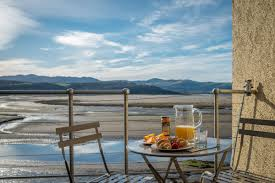 Snowdon Bedroom Furniture Top 5 Best North Wales Holiday Cottages By The Beach Holiday