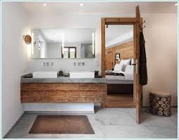 Bad Mit Mosaikfliesen Einzigartig Fliesen Badezimmer Grau Bad In