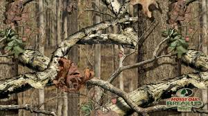 image gallery of vibrant mossy oak camo wallpaper for walls stylist wall coverings graphics