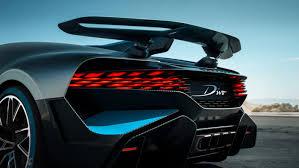 See more of bugatti divo on facebook. Bugatti Divo Price Specs Photos And Review