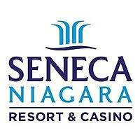 Seneca Allegany Casino Events Center Seating Chart Seneca Niagara Casino Hotel Wikipedia