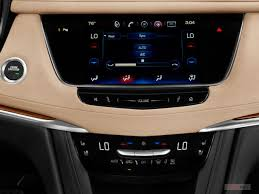 2018 cadillac xt5. brilliant xt5 2018 cadillac xt5 interior photos throughout cadillac xt5