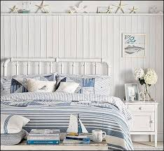 Best 25 Beach bedroom decor ideas on Pinterest