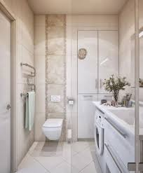 Small Picture Inspiring Small Space Bathroom Ideas with Ideas About Small