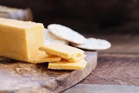 Italian Wine And Cheese Pairing Chart Wine And Cheese Pairing For Beginners Matching Food Wine