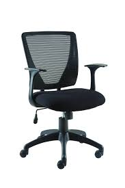 Office Chairs, Buy Computer \u0026 Desk Chairs   Staples