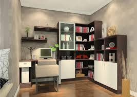 ikea small office ideas. Ikea Home Office Ideas For Two Kids Study Room Decor Small