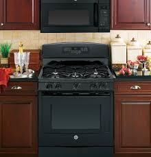 ge® series 1 9 cu ft over the range sensor microwave oven product image product image product image product image