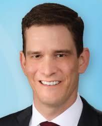 HART fires CEO Ben Limmer after whistleblower prompts investigation