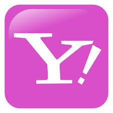 yahoo icon file. Plain File Open  In Yahoo Icon File N