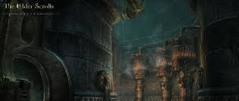 More ESO Gold and Items with Update 5 Dungeon Scaling | Elder scroll Online  Gold