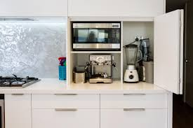 Kitchen Storage Shelves Ideas De Clutter Your Kitchen Counter 20 Diy Fruit And Veggie Storage