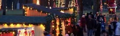 Edaville Festival Of Lights Save Up To 40 Off Christmas Festival Of Lights Edaville