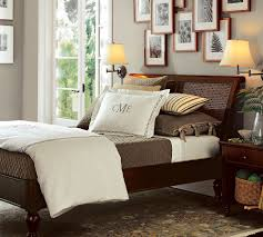 Bedroom Decorate How To Decorate A Small Bedroom Ideas Bedroom Design