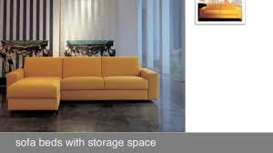 modern italian furniture nyc. Modern Sofa Beds Nyc - Design Italian Furniture With Storage YouTube G