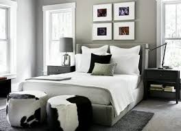 traditional modern bedroom ideas. Brilliant Bedroom White And Gray Bedroom Contemporary Grey Room New 40 Ideas Bedrooms Elegant  Pertaining To 15  Traditional Modern B