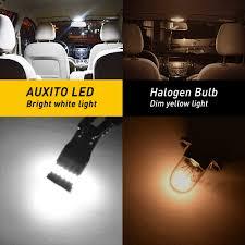 W212 Parking Light Replacement 2x T10 Led Canbus Bulb W5w 168 194 Clearance Parking Lights For Mercedes Benz W221 W210 W212 W203 W205 W124 W163 A C E Slk Glk