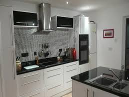 ikea kitchen design login. glamorous pics section kitchen design planner ikea ideas login