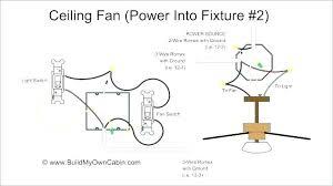fan light switch wiring bathroom fan light switch wiring diagram fan light switch wiring fan and light switch wiring a 3 way fan light switch wiring