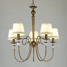 rustic bedroom chandeliers best home ideas app rustic bedroom chandeliers