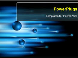 Motion Template Motion Powerpoint Templates 13 Best Photos Of Powerpoint Templates