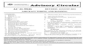 Ac 21 99 Pdf Document