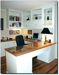 Small home office design attractive Office Workspace Builtin Desk Ideas Medium Size Of Home Office Designs Built Furniture Custom Marvelous About In Corner Homedesignloversnet Attractive Built In Desk Ideas Bedroom Best Small Home Office Paint