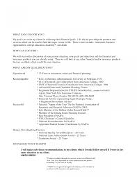 Generous Claims Adjuster Resume No Experience Contemporary