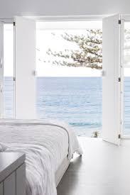 9131 best Living: Beach House | Coastal Cottage images on ...