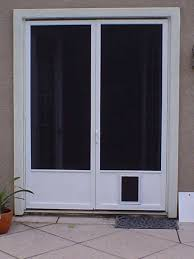 laudable french door screen best french patio door with dog door security screen doors laudable