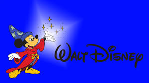 World Of Walt Disney Logo Desktop ...