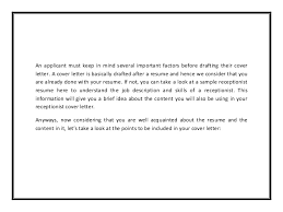 Resume Objective Executive Secretary Essay Narrative Sample Sample