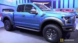 ford trucks lifted mudding. lifted 2015 f150 raptor ford trucks mudding