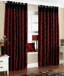 Popular Red Curtain Ideas For Living Room  Cabinet Hardware Room Red Curtain Ideas For Living Room