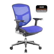 Ergonomic office chair also with a best office chair also with a