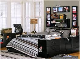 cool teen boys bedroom makeover. Modren Boys Awesome Decorating Ideas For A Teenage Boy Bedroom Cool Teen Room Rooms Guys  Decorations In Boys Makeover V