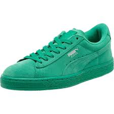 fenty puma shoes for girls. puma girls shoes suede jr sneakers simply green-simply green i37l7327,watch puma,puma basket heart white patent,discount fenty for