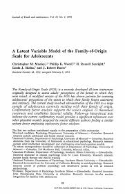an essay on love short essay about love of family love of mother  short essay about love of family home