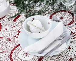 So Gehts Weihnachten Im Schwedenlook Ikea Unternehmensblog