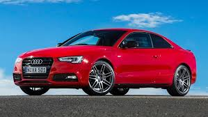 audi a4 2014 coupe. Interesting Coupe Audi A5 Coupe 20 TFSI Quattro 2014 Review Intended A4